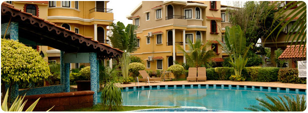 country vacations india country vacations goa