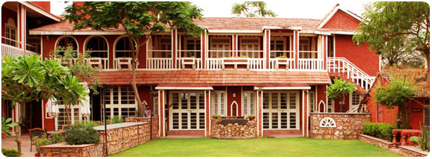 country vacations india country vacations jaipur