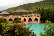 Country Vacations Bandipur