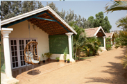 Country Vacations Bangalore