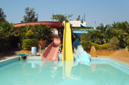 Country Vacations Hubli